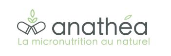 Anathéa